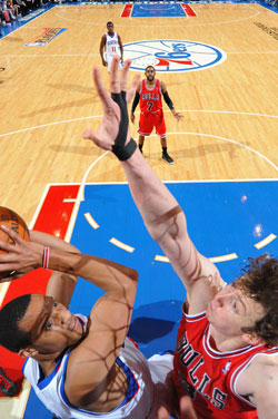 Omer Asik